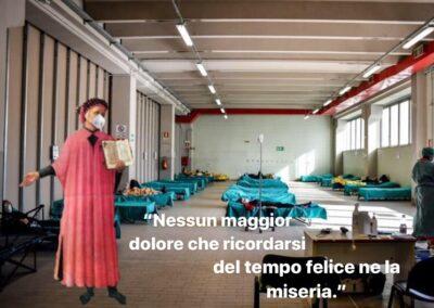 4A Ling - Anna Tortora