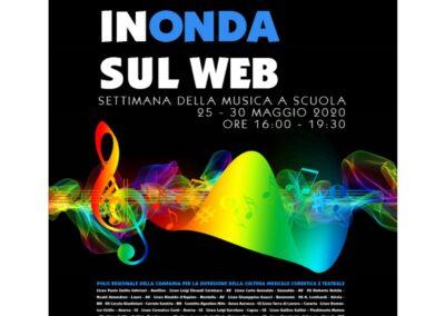 CALENDARIO ESIBIZIONI SETTIMANA MUSICA A SCUOLA 25 – 30 MAGGIO 2020_page-0001