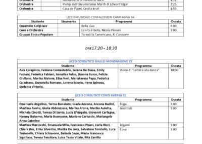 CALENDARIO ESIBIZIONI SETTIMANA MUSICA A SCUOLA 25 – 30 MAGGIO 2020_page-0005