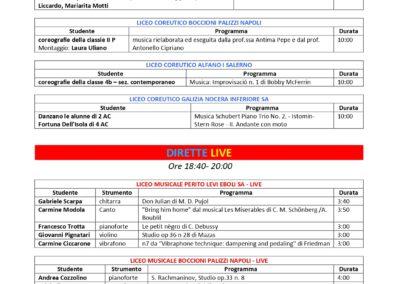 CALENDARIO ESIBIZIONI SETTIMANA MUSICA A SCUOLA 25 – 30 MAGGIO 2020_page-0008