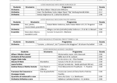 CALENDARIO ESIBIZIONI SETTIMANA MUSICA A SCUOLA 25 – 30 MAGGIO 2020_page-0009