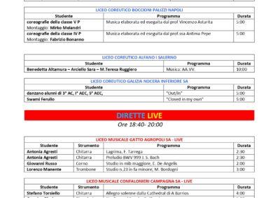 CALENDARIO ESIBIZIONI SETTIMANA MUSICA A SCUOLA 25 – 30 MAGGIO 2020_page-0010