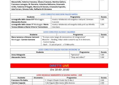 CALENDARIO ESIBIZIONI SETTIMANA MUSICA A SCUOLA 25 – 30 MAGGIO 2020_page-0012
