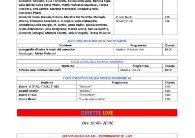 CALENDARIO ESIBIZIONI SETTIMANA MUSICA A SCUOLA 25 – 30 MAGGIO 2020_page-0014