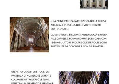 Palmieri_page-0001