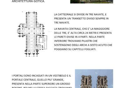 Palmieri_page-0002