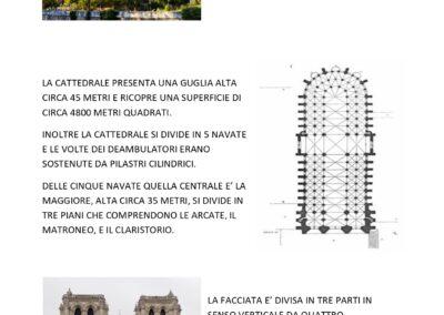 Palmieri_page-0003