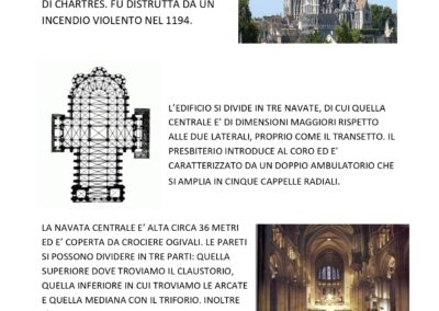 Palmieri_page-0004