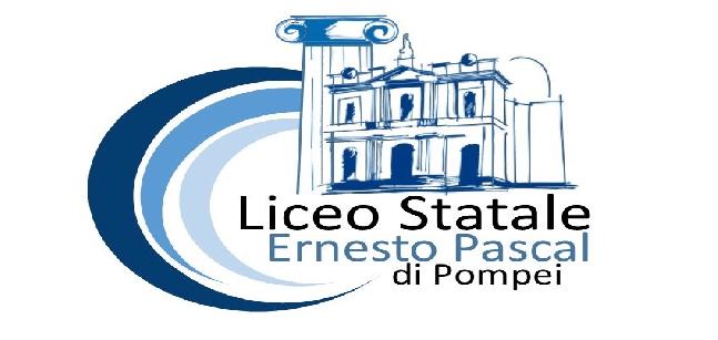 Avviso sanificazione sede centrale (viale Unità d'Italia)