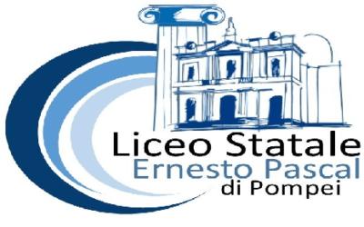 Prodotti realizzati dalla Rete dei Licei Artistici della Campania.