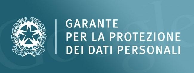 Coronavirus: didattica on line, dal Garante privacy prime istruzioni per l'uso