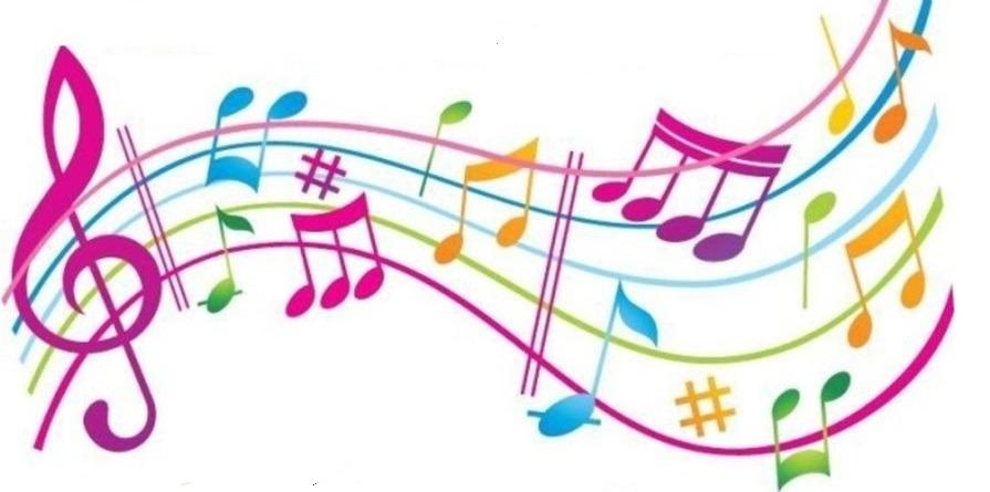 Calendario esibizioni settimana della musica a scuola 25 – 30 maggio 2020