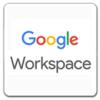 Attivazione account Google Workspace classi PRIME Anno scolastico 2021-2022